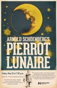 Pierrot_Lunaire_POSTER_proof-page-001